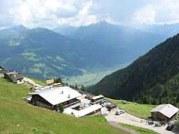 Oostenrijk_2
